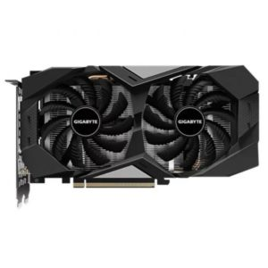 Gigabyte GeForce GTX 1660 SUPER