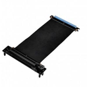 DeepCool PEC-300 PCI-E 16X Negro