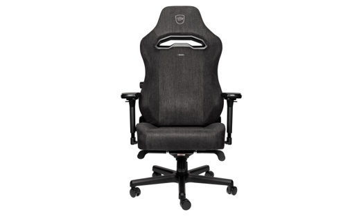 Noblechairs HERO ST Series Limited Edition 2020