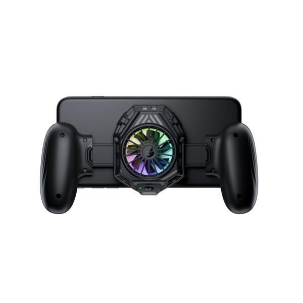 GameSir F8 Pro Snowgo